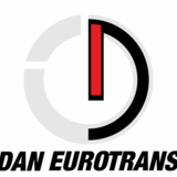 Dan Eurotrans transport marfa intern si extern